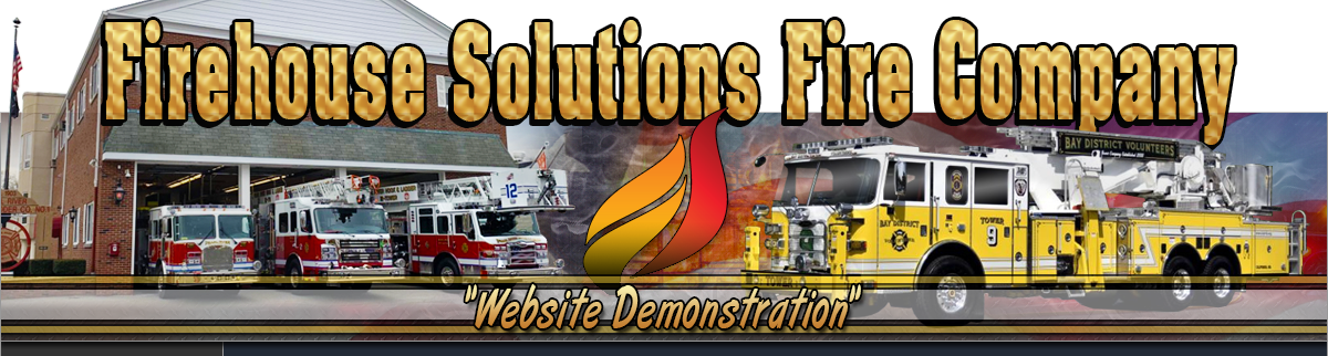 Firehouse Solutions